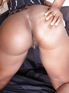 Close Up porn