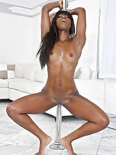 Stripper porn